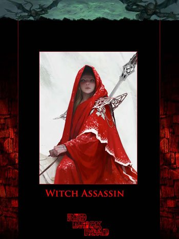File:Witch assasin.jpg