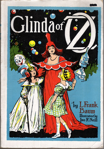 File:Glinda of Oz.jpg
