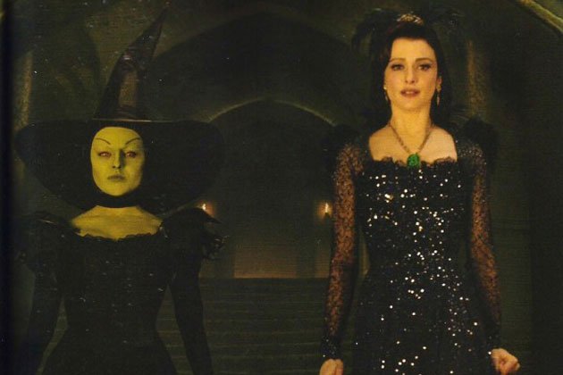 File:Wickedwitchpic1.jpg
