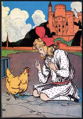 File:Billina and Dorothy.jpg