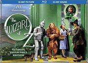 250px-Wizard of Oz 70th Anniversary blu-ray set