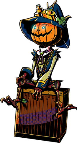 File:Otc-scarecrow.png