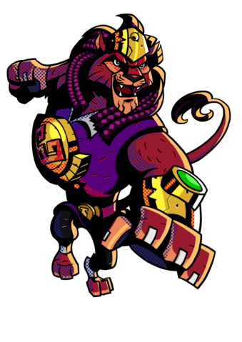 File:CodenameSteamLion.png
