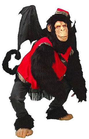 File:Flying monkey rental.jpg