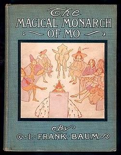 File:MMMo cover.jpg