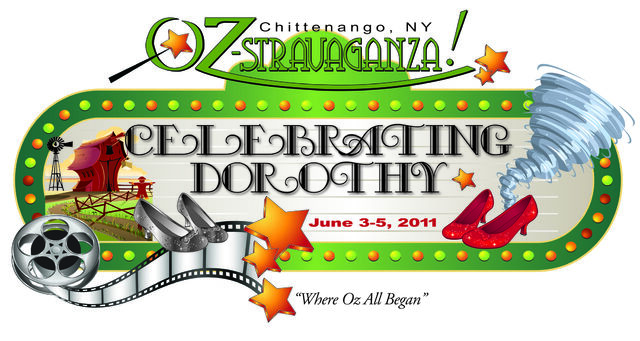 File:Oz Stravaganza 2011 FINAL COLOR (Small) artwork.jpg