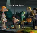 ¡Viva Halloween!