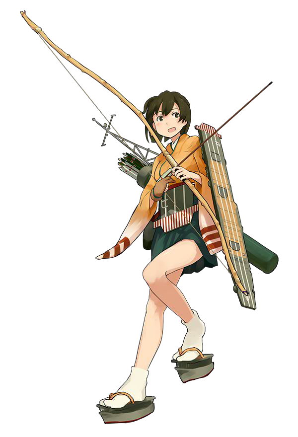 kancolle wiki how to play