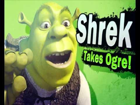 File:Shrektakesogre.jpg.jpg