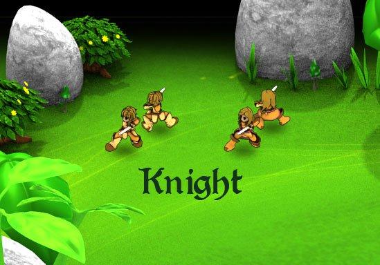 File:Knight latest.jpg