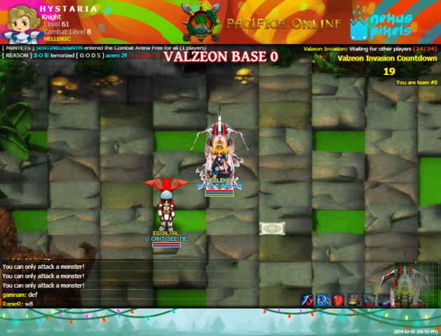 File:Pacifica Online 2014-02-05 21-53-31.png