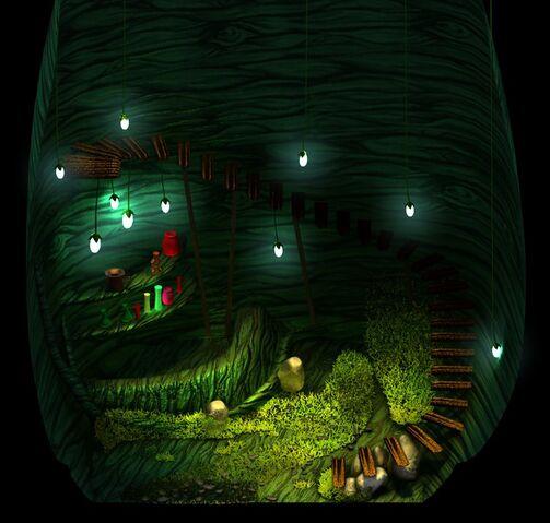 File:Pacifica Online-Swamp Shop.jpg