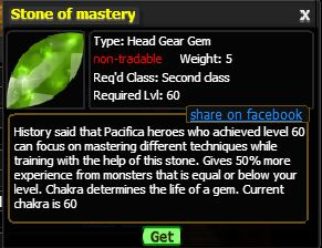 File:Pacifica Online - Stone of Mastery Gem.JPG
