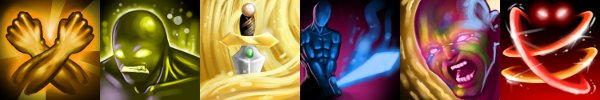 File:Pacifica Online-Knight Skills Intro.jpg