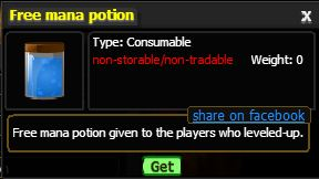 File:Pacifica Online - Free Mana Potion.JPG