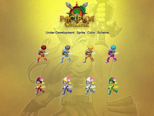 File:Pacifica Online-Sprite Colors.jpg
