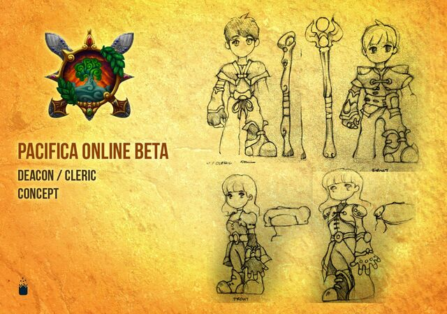 File:Pacifica Online-Deacon-Cleric Concept Art.jpg