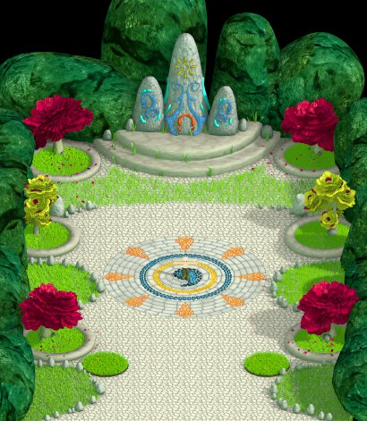 File:Pacifica Online- Temple.jpg