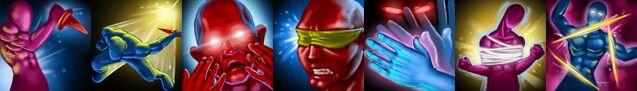File:Pacifica Online-Bandit Skills Intro.jpg