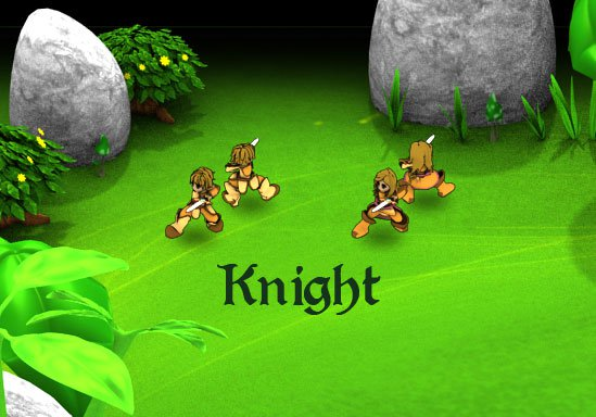 File:Pacifica Online-Beta Knight.jpg