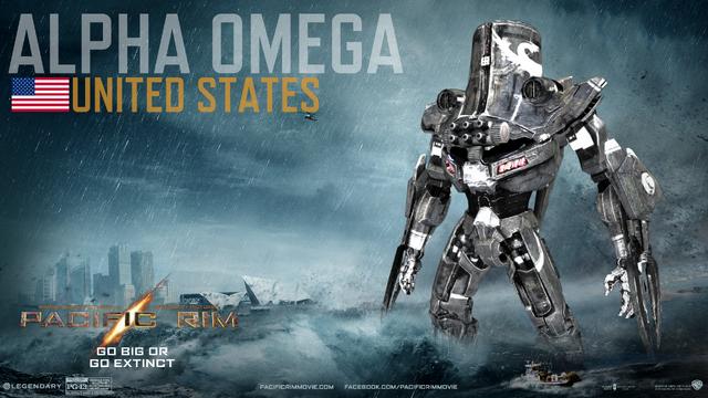 File:Alpha Omega.png