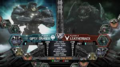Thumbnail for version as of 03:50, May 17, 2013