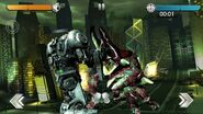 Pacific Rim The Mobile Game 04