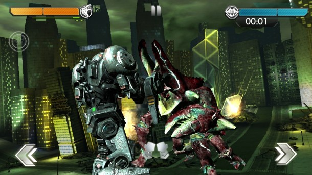 File:Pacific Rim The Mobile Game 04.jpg