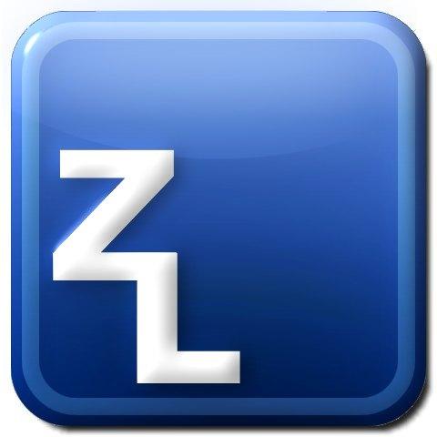 File:Zerolabs logo.jpg