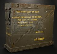 Shatterdome Ammo Box-01