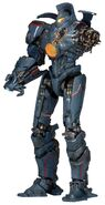 Gipsy Danger (Anchorage Attack) Figure-02