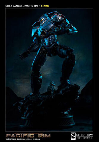 File:Gipsy Danger (Sideshow Collectibles) 05.jpg