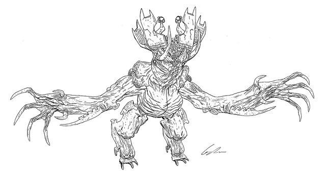 File:Kaiju Concept Art 09.jpg