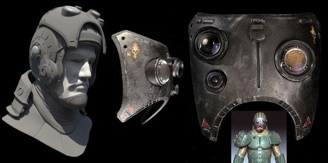 File:Art-gear-Rus-31.jpg