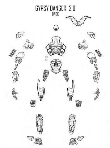 File:Series 4 Gipsy Danger articulation diagram-BACK.jpg