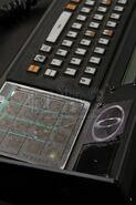 Jaeger Diagnostic Keyboard-03