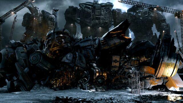 File:Destroyed Jaegers 02.jpg