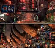 Hong Kong Concept Art-06