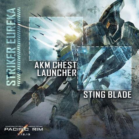 File:Striker Eureka Specs2.jpg