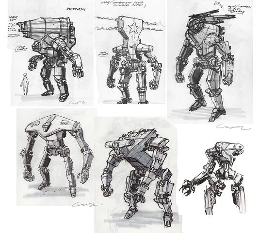 File:Jaeger Concept Art 02.png