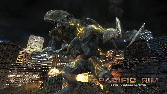 File:Mutavore in Pacific Rim The Video Game.jpg