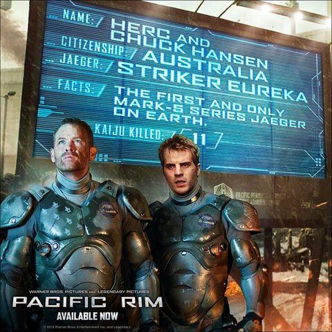 File:Pacific Rim Facebook Poster 06.jpg