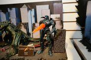 Reactor Blast Gipsy Danger (2015 ToyFair)-01