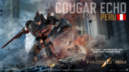 Cougar-echo-pacificrim