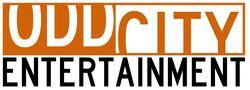 OddCityEnt-logo