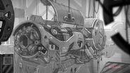 Art-z-gear-z43d