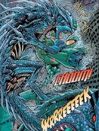 Verocitor Kaiju 02