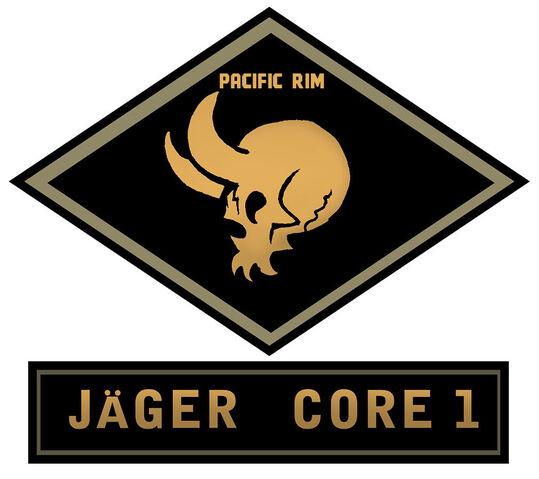 File:PPDC Mission Badges-05.jpg