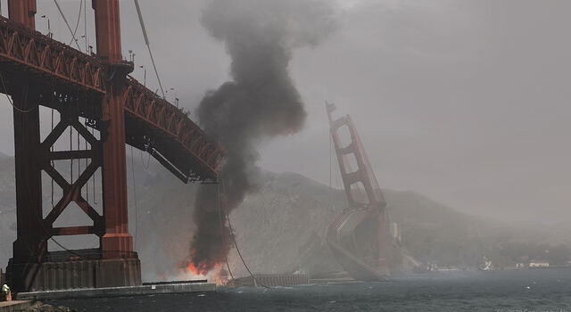 File:Kaiju Attack SF Aftermath 01.jpg