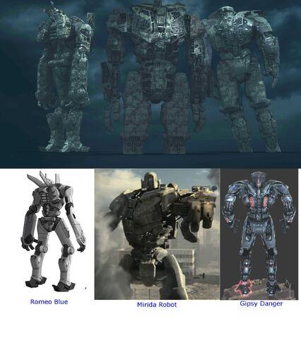File:Oblivion Bay Jaegers Identified.jpg